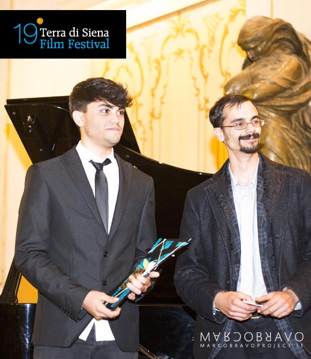 16-19-terra-di-siena-film-festival-19sienafilmfest-2015