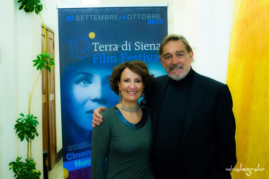 16-anna-testa-il-giardino-dei-finzi-contini-fabio-testi-de-sica-maria-pia-corbelli-antonio-flamini-terra-di-siena-film-festival-2015-19-edizione