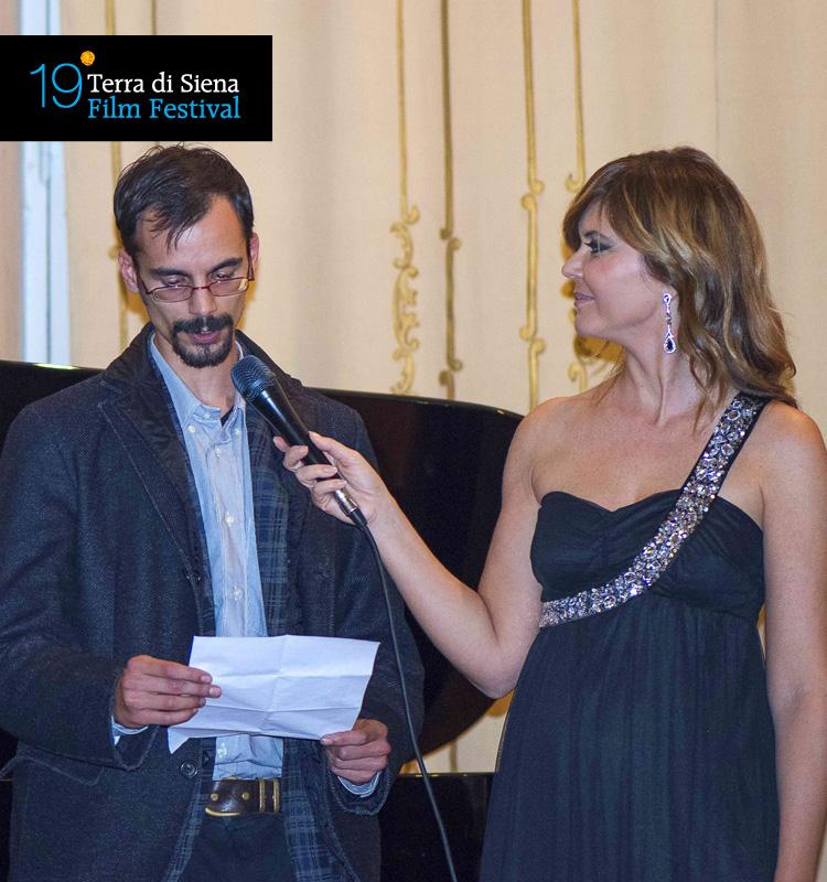 16bis-19-terra-di-siena-film-festival-19sienafilmfest-2015