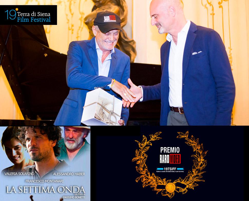 17-PREMIO-raro-video-la-settima-onda-massimo-bonetti-TERRA-DI-SIENA-FILM-FESTIVAL-2015