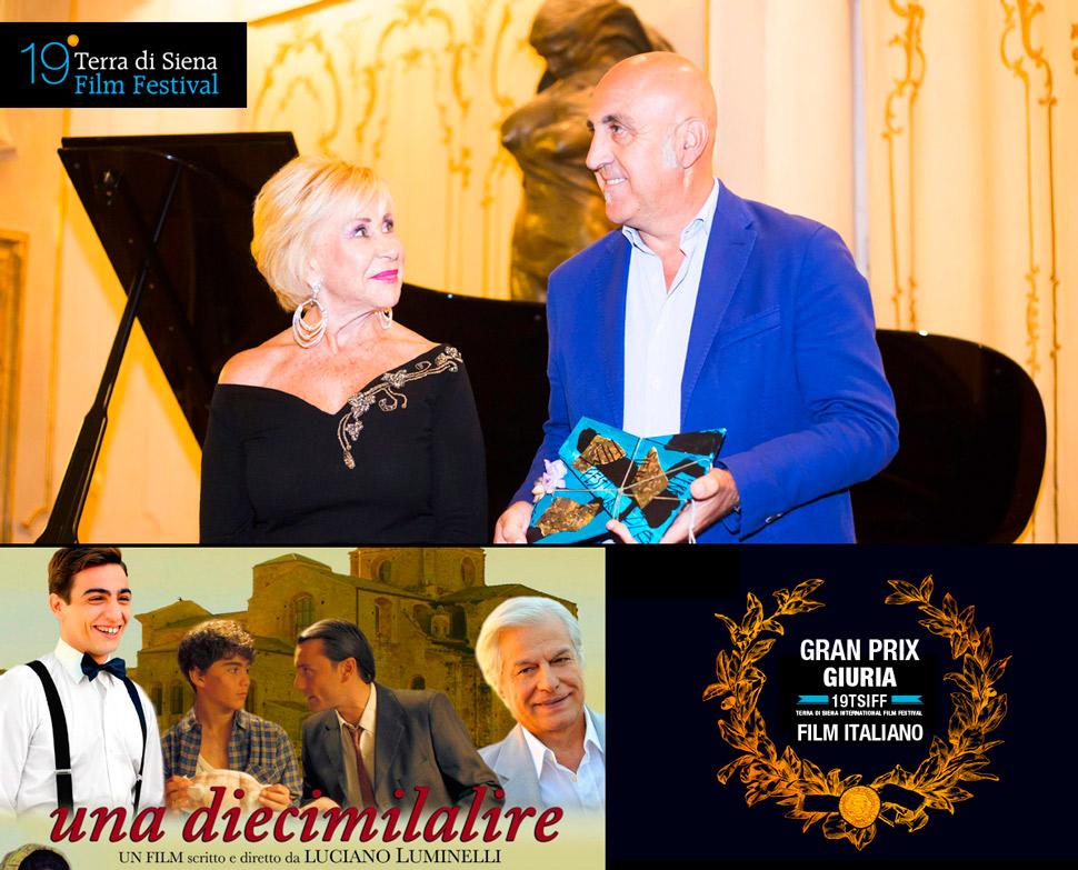 18-PREMIO-GIURIA-ITALIANO-UNA-DIECIMILALIRE-TERRA-DI-SIENA-FILM-FESTIVAL-2015