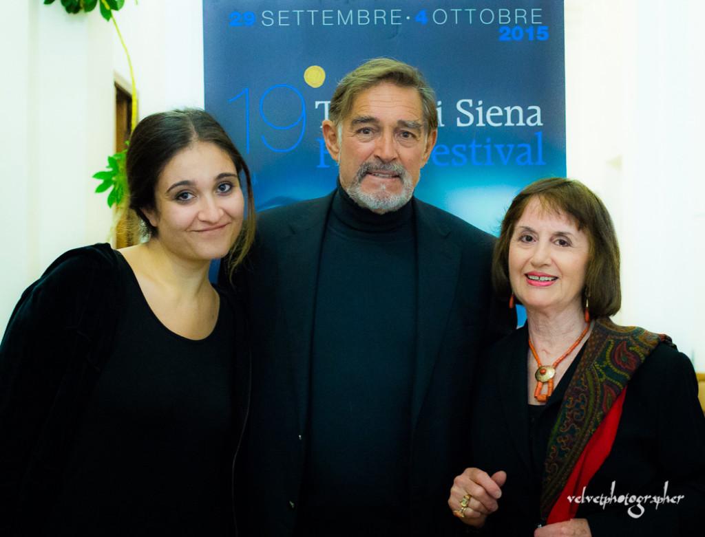 18-anna-testa-il-giardino-dei-finzi-contini-fabio-testi-de-sica-maria-pia-corbelli-antonio-flamini-terra-di-siena-film-festival-2015-19-edizione