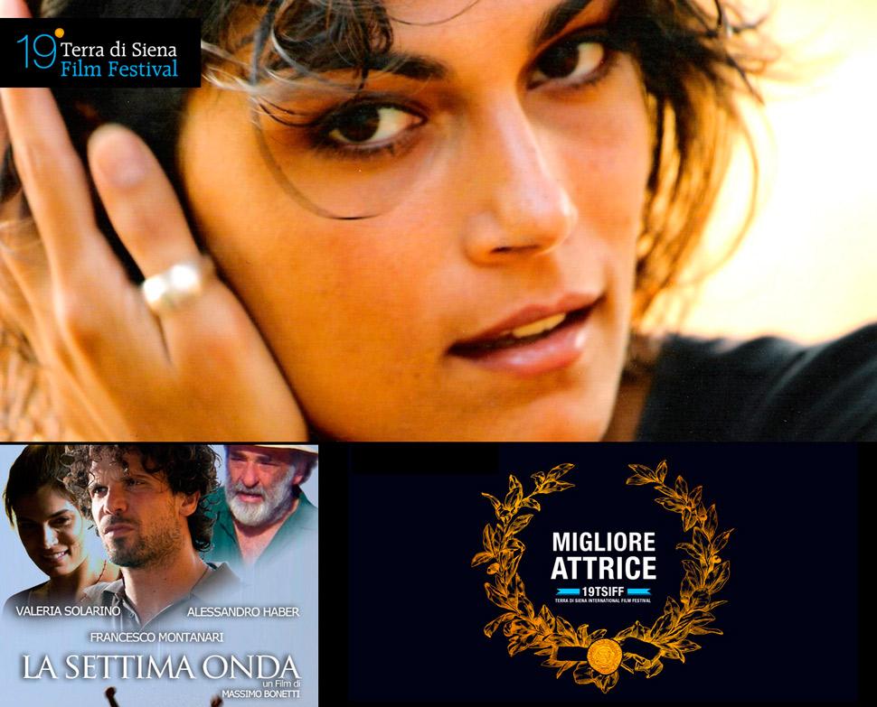 19-PREMIO-VALERIA-SOLARINO-MIGLIOR-ATTRICE-LA-SETTIMA-ONDA-AVATI-PUPI-ANTONIO-TERRA-DI-SIENA-FILM-FESTIVAL-2015