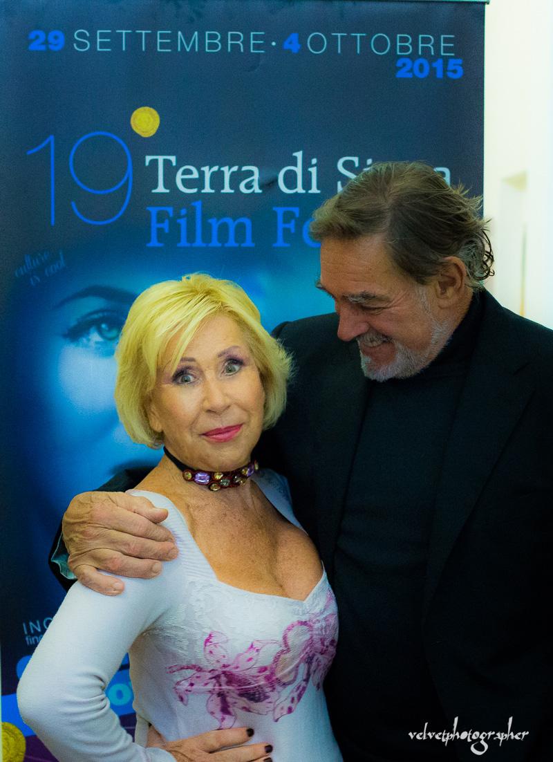 19-il-giardino-dei-finzi-contini-fabio-testi-de-sica-maria-pia-corbelli-antonio-flamini-terra-di-siena-film-festival-2015-19-edizione