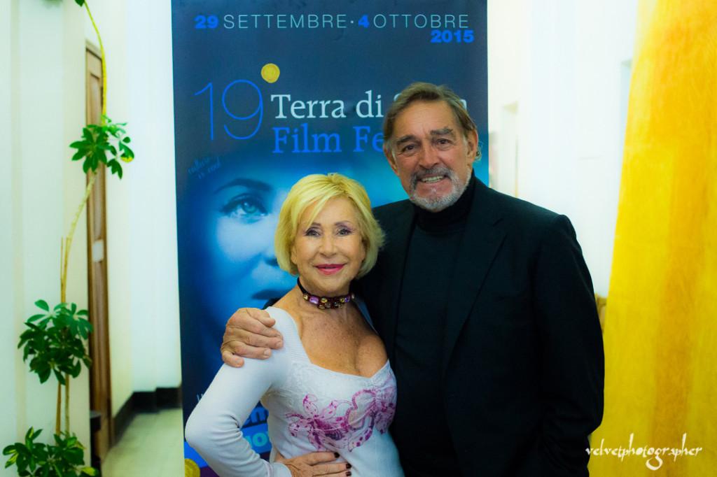 2-fabio-testi-maria-pia-corbelli-antonio-flamini-terra-di-siena-film-festival-2015-19-edizione