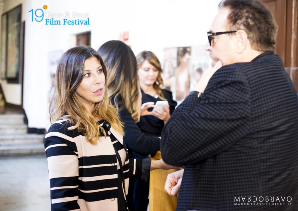 2-terra-di-siena-film-festival-105-19-edizione