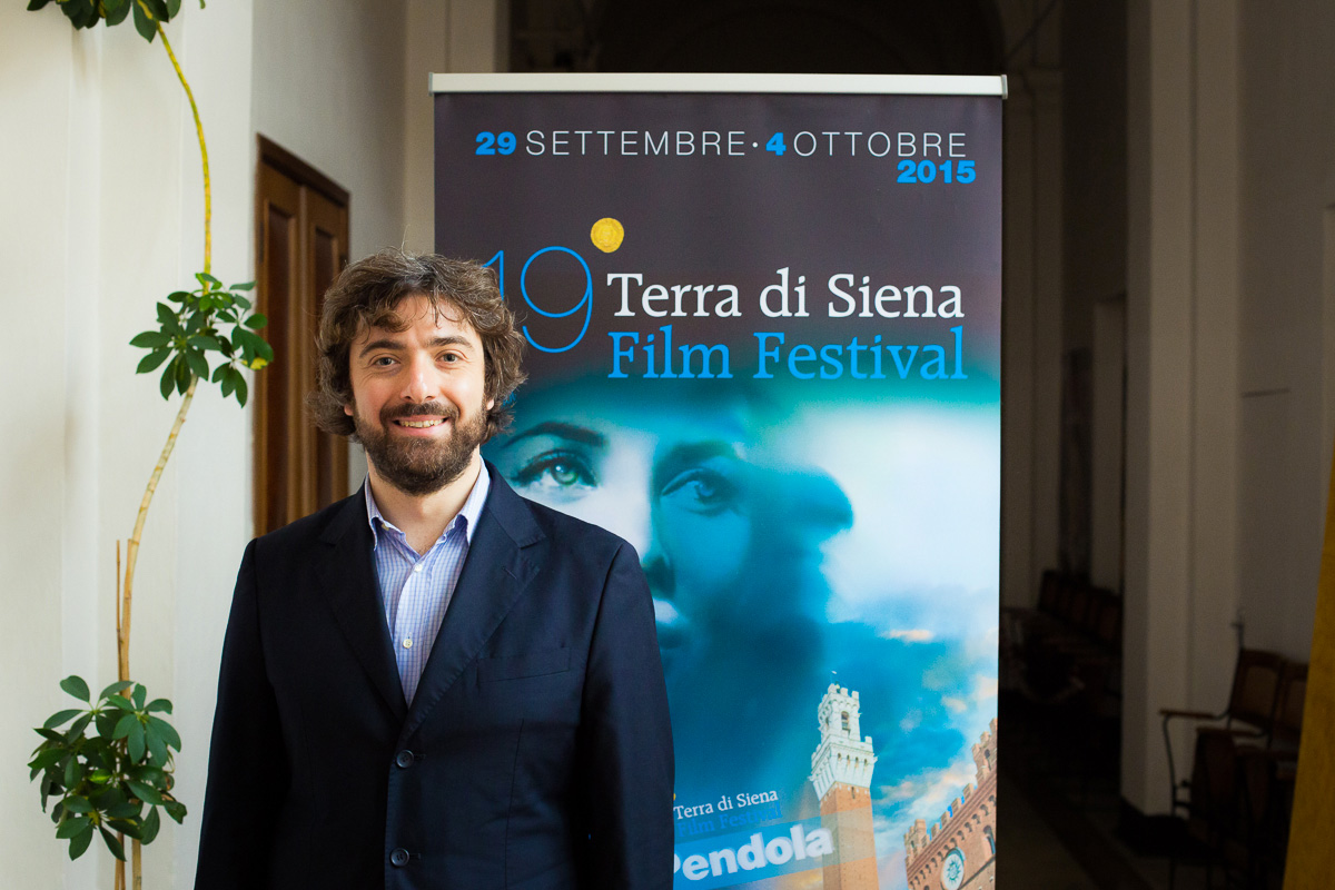 2-terra-di-siena-film-festival-giorno-4-sp1ral-19sienafilmfest