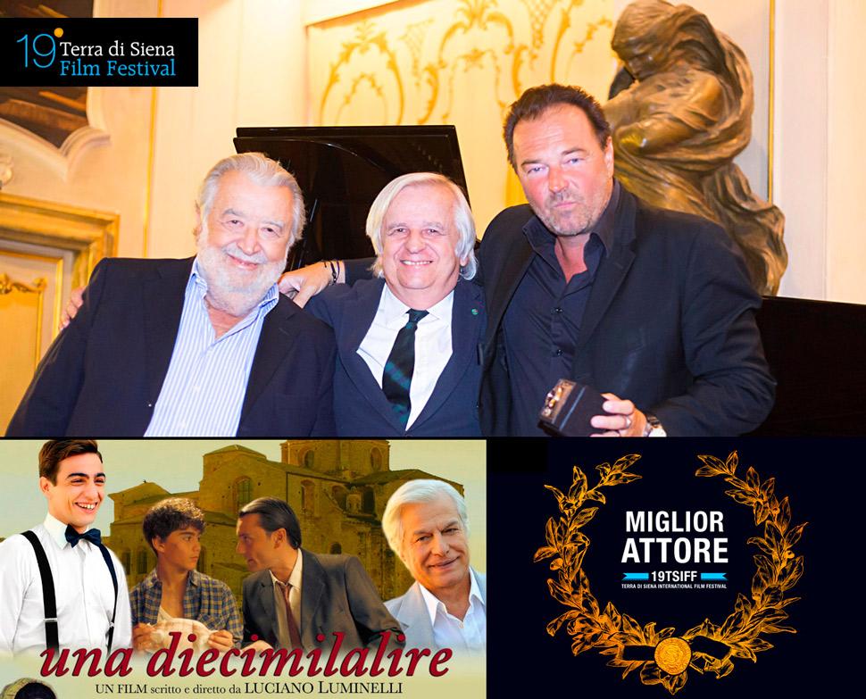 20-PREMIO-MIGLIOR-ATTORE-SEBASTIANO-SOMMA-TERRA-DI-SIENA-FILM-FESTIVAL-2015