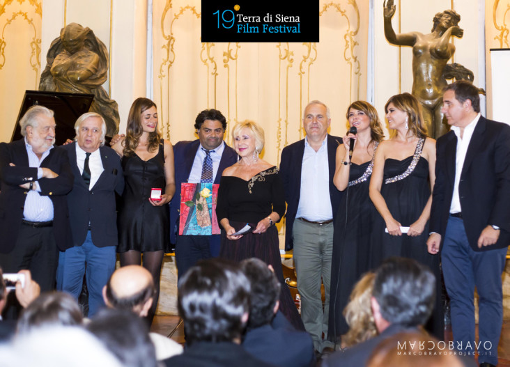 21-19-terra-di-siena-film-festival-19sienafilmfest-2015
