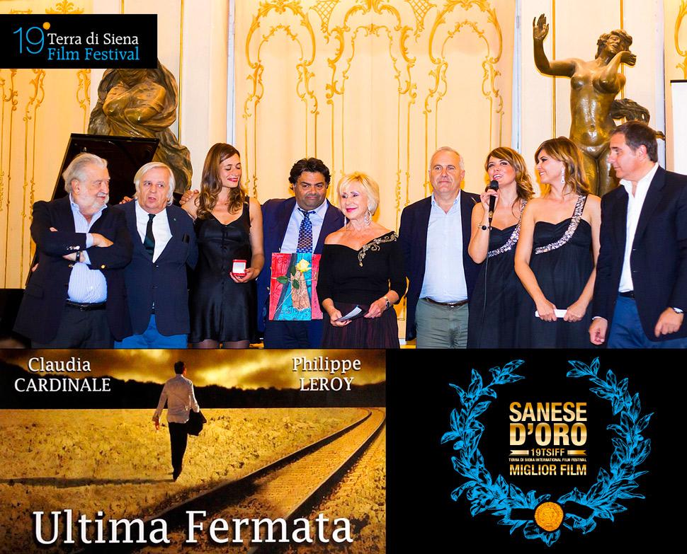 21-PREMIO-SANESE-D-ORO-ULTIMA-FERMATA-GIAMBATTISTA-ASSANTI-FRANCESCA-TASINI-TERRA-DI-SIENA-FILM-FESTIVAL-2015