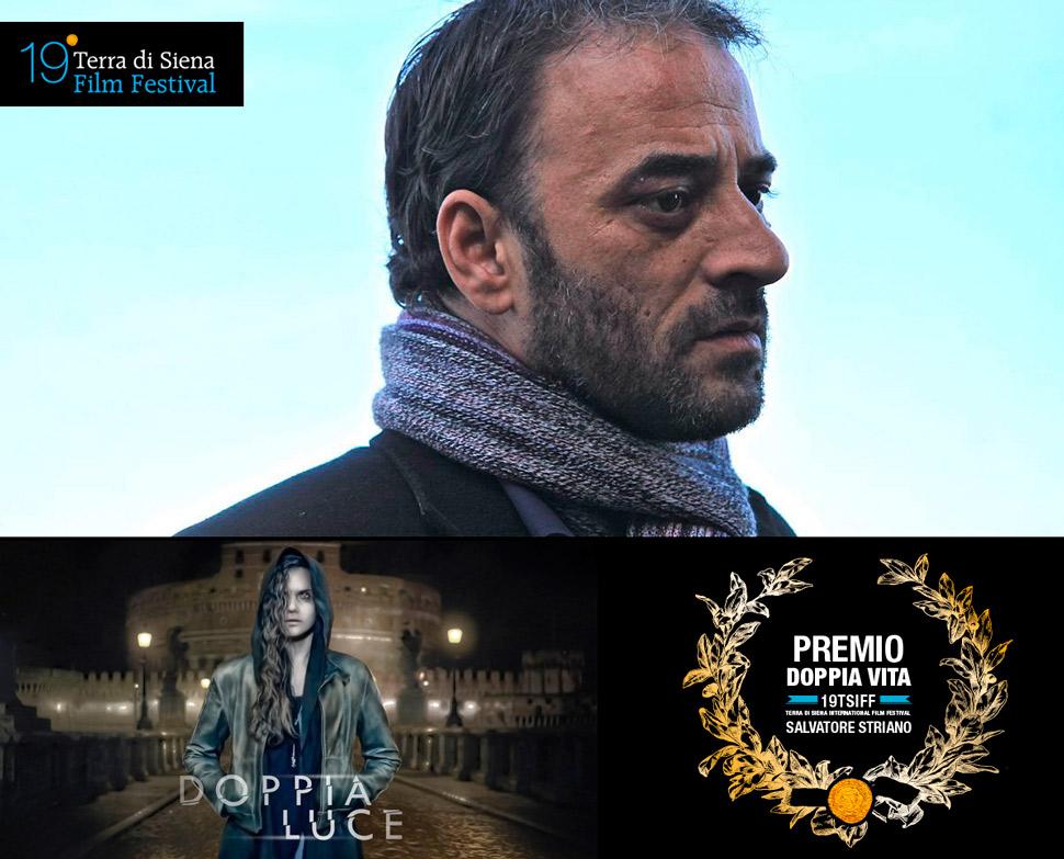3-PREMIO-DOPPIA-VITA-SALVATORE-STRIANO-DOPPIA-LUCE-SQUIZZATO-TWEBE-TERRA-DI-SIENA-FILM-FESTIVAL-2015