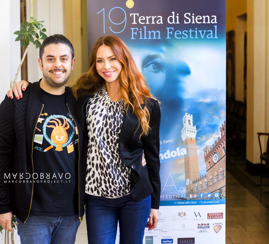3-terra-di-siena-film-festival-105-19-edizione