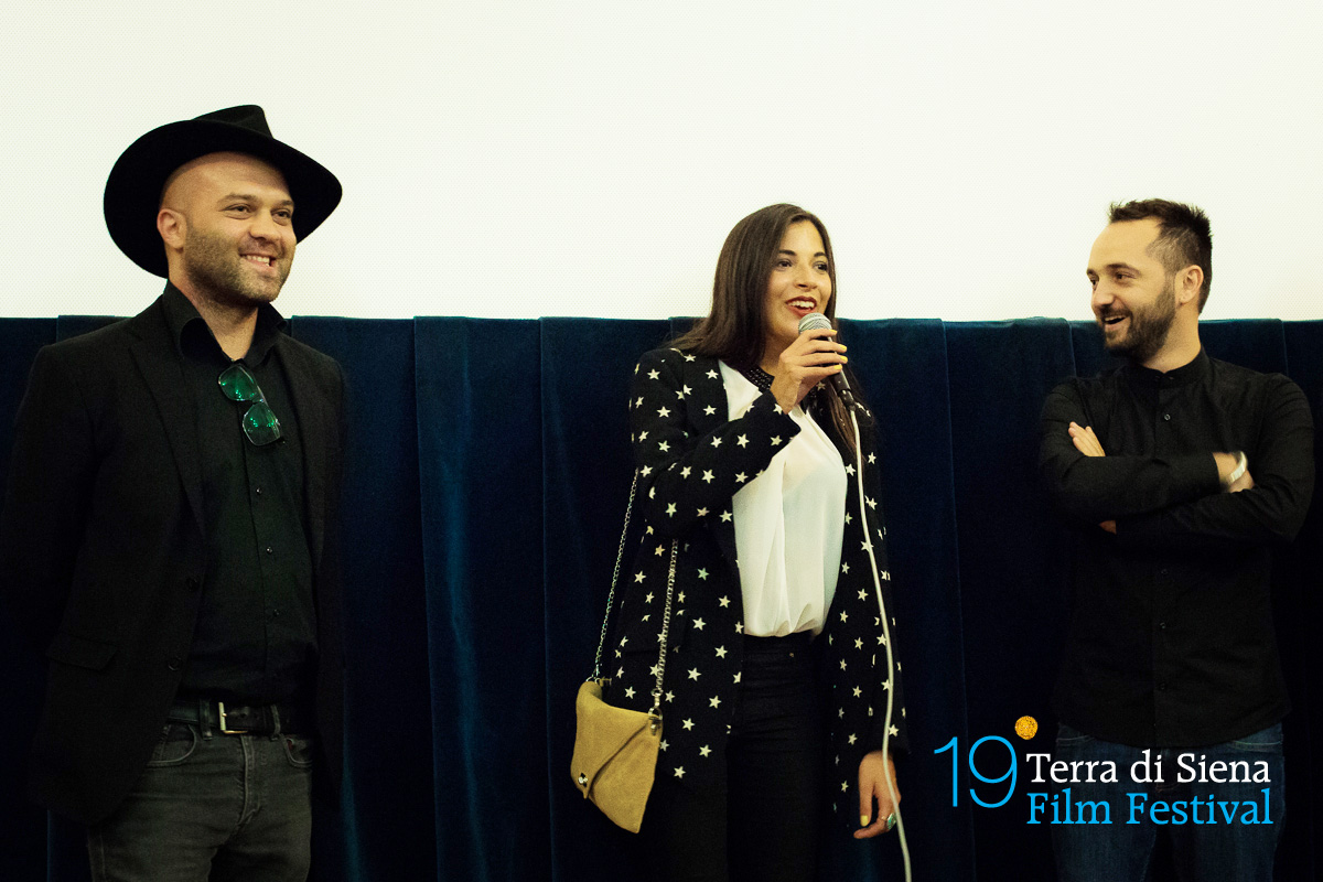 3-terra-di-siena-film-festival-giorno-4-sp1ral-19sienafilmfest