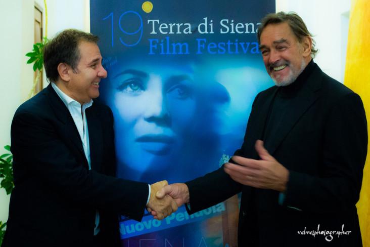 4-fabio-testi-maria-pia-corbelli-antonio-flamini-terra-di-siena-film-festival-2015-19-edizione
