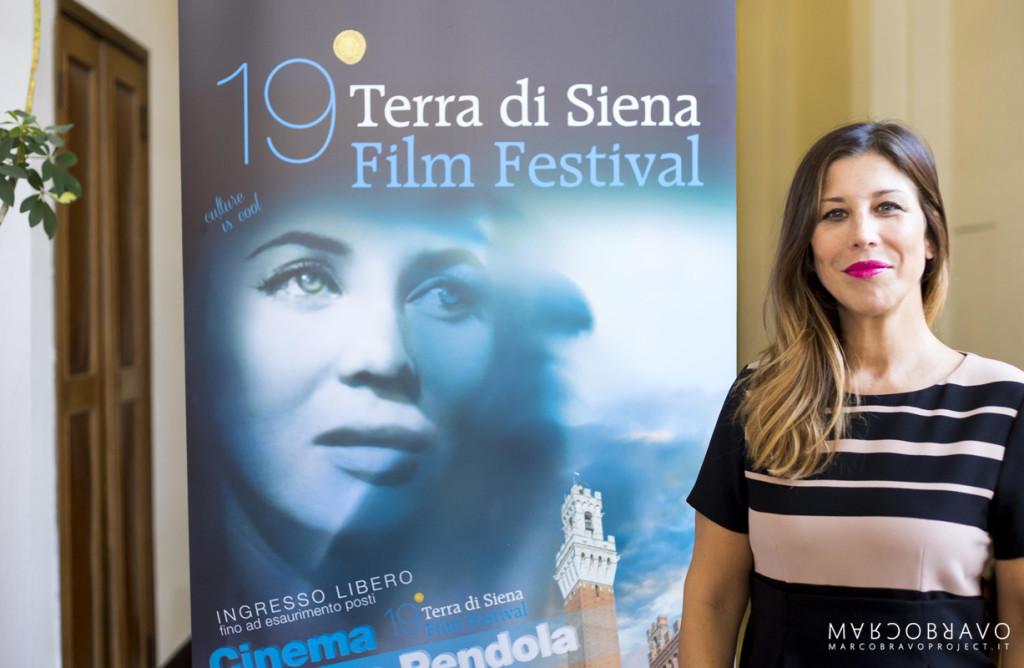 4-terra-di-siena-film-festival-105-19-edizione