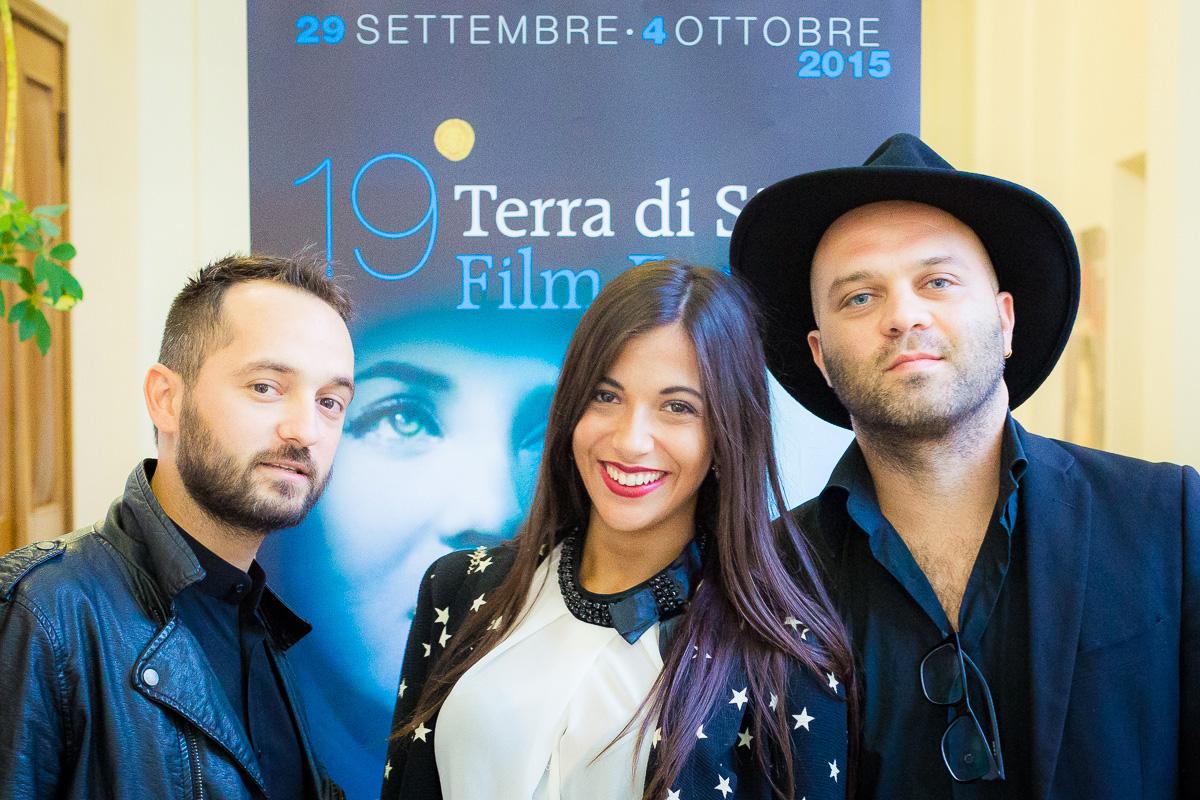 4-terra-di-siena-film-festival-giorno-4-sp1ral-19sienafilmfest