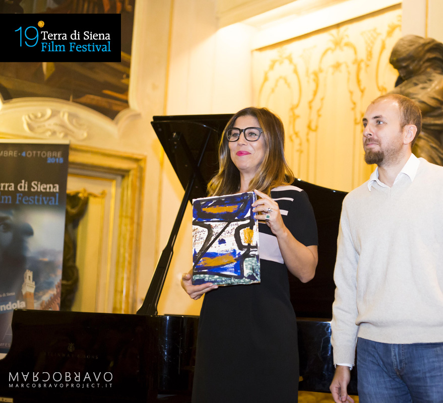 5-19-terra-di-siena-film-festival-19sienafilmfest-2015