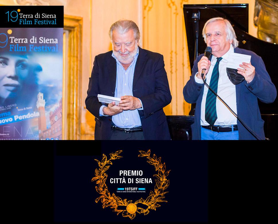 5-PREMIO-CITTA-DI-SIENA-ANTONIO-PUPI-AVATI-PRESIDENTI-GIURIA-TERRA-DI-SIENA-FILM-FESTIVAL-2015