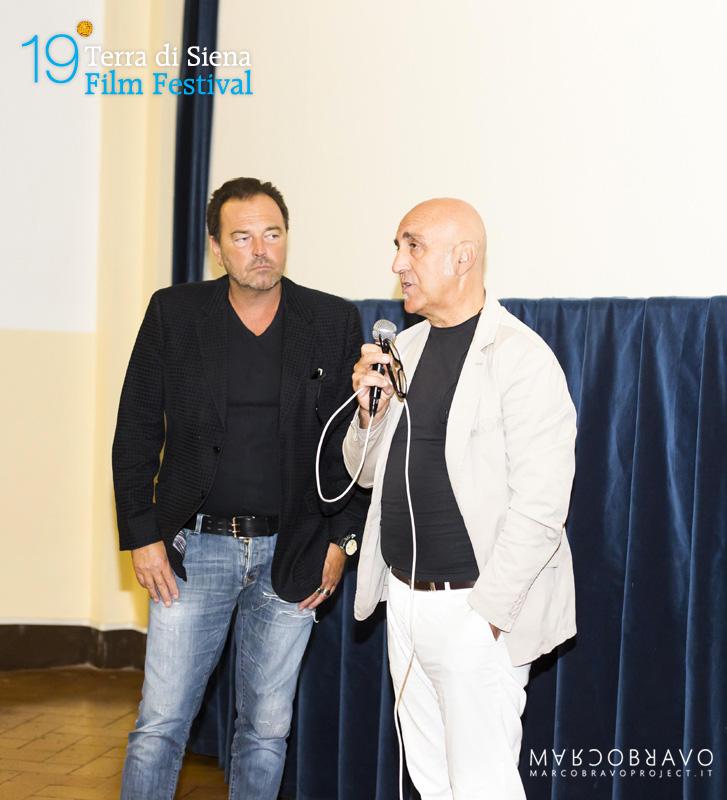 5-terra-di-siena-film-festival-105-19-edizione