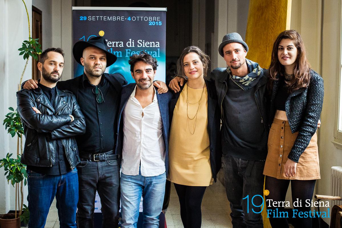 5-terra-di-siena-film-festival-giorno-4-sp1ral-19sienafilmfest