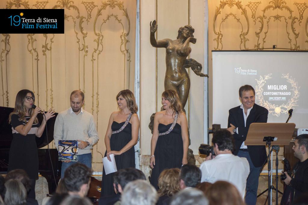 5bis-19-terra-di-siena-film-festival-19sienafilmfest-2015