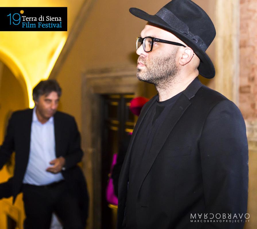 6-19-terra-di-siena-film-festival-19sienafilmfest-2015