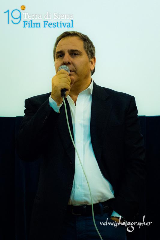 6-fabio-testi-maria-pia-corbelli-antonio-flamini-terra-di-siena-film-festival-2015-19-edizione