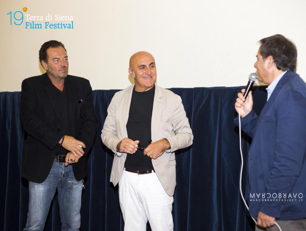 6-terra-di-siena-film-festival-105-19-edizione