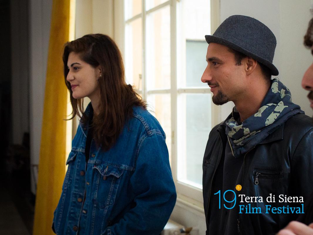 6-terra-di-siena-film-festival-giorno-4-sp1ral-19sienafilmfest
