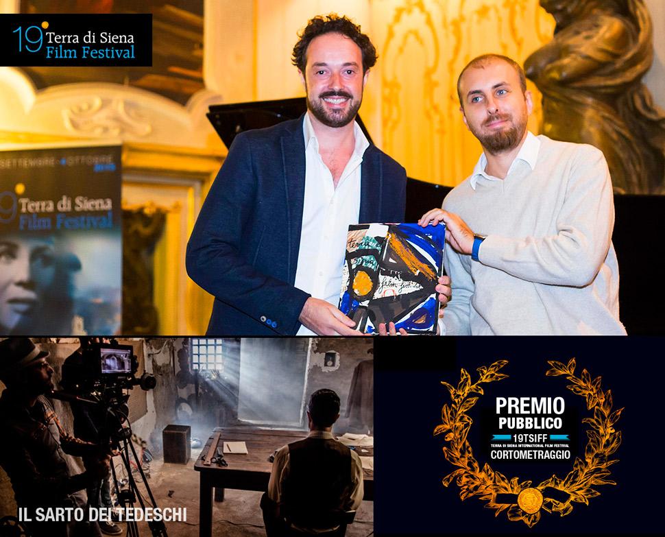 7-PREMIO-IL-SARTO-DEI-TEDESCHI-MIGLIOR-CORTOMETRAGGIO-PUBBLICO-TERRA-DI-SIENA-FILM-FESTIVAL-2015
