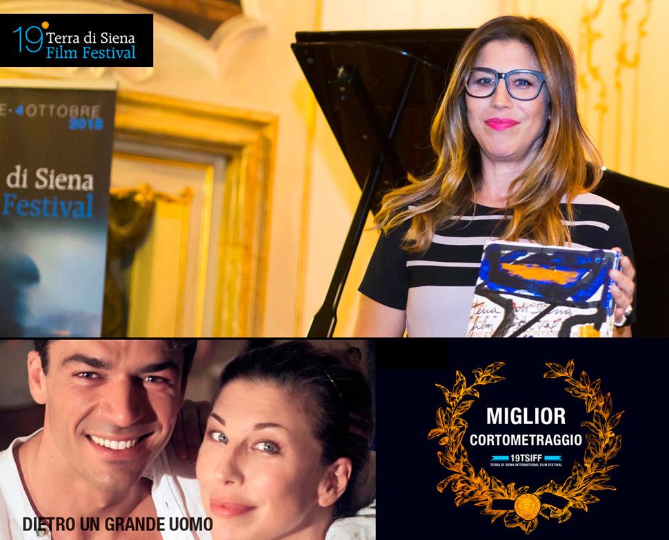 8-PREMIO-miglior-cortometraggio-DIETRO-UN-GRANDE-UOMO-MICHELA-ANDREOZZI-TERRA-DI-SIENA-FILM-FESTIVAL-2015