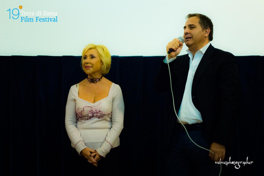 8-fabio-testi-maria-pia-corbelli-antonio-flamini-terra-di-siena-film-festival-2015-19-edizione
