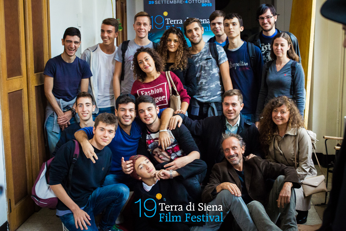 8-terra-di-siena-film-festival-giorno-4-sp1ral-19sienafilmfest