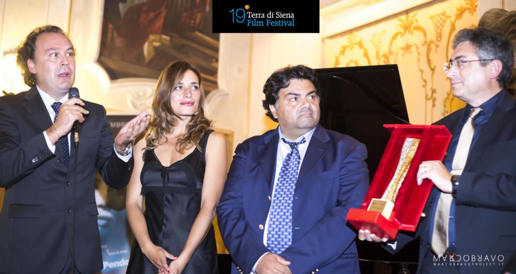 9-19-terra-di-siena-film-festival-19sienafilmfest-2015