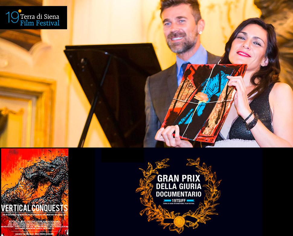 9-PREMIO-GRAND-PRIX-GIURIA-MIGLIO-DOCUMENTARIO-TERRA-DI-SIENA-FILM-FESTIVAL-2015