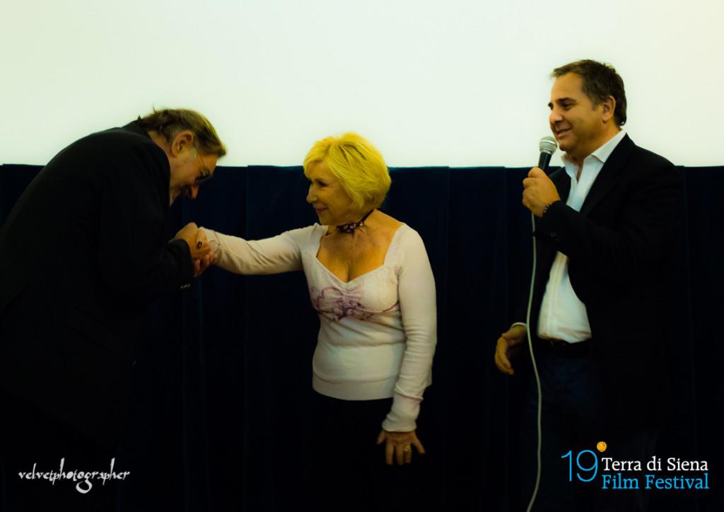 9-fabio-testi-maria-pia-corbelli-antonio-flamini-terra-di-siena-film-festival-2015-19-edizione