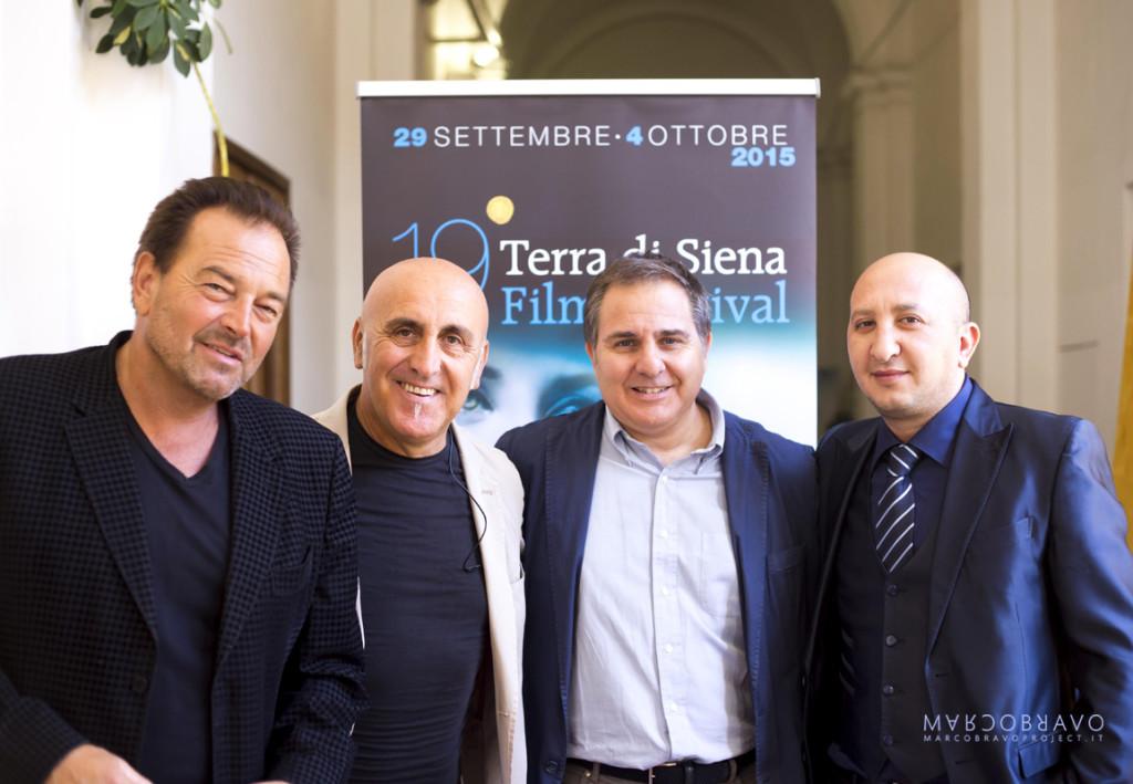 9-terra-di-siena-film-festival-105-19-edizione