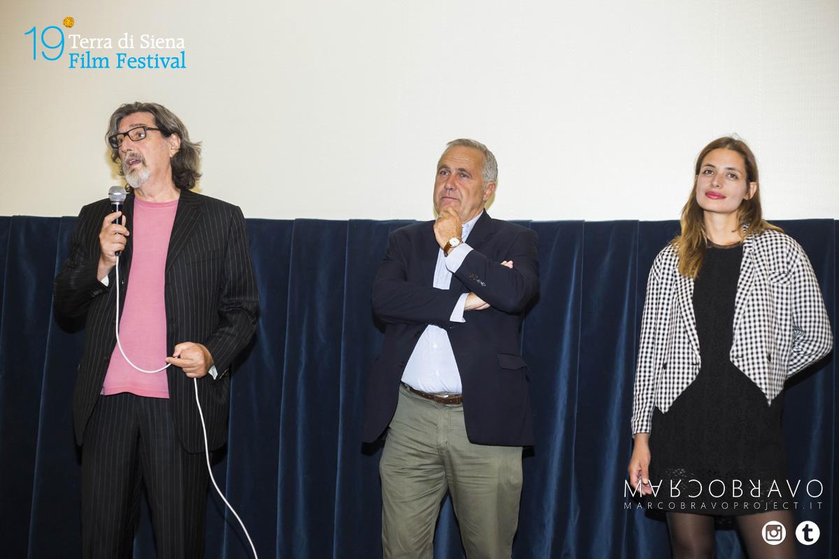 T.-Siena-filmfestival-4
