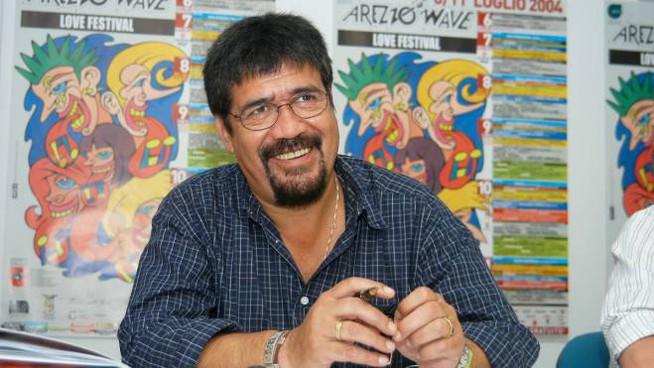Luis Sepulveda: un omaggio all'autore cileno