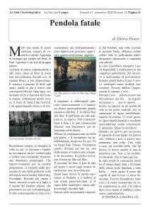 LaVoceDelCampo22 ottobre 2020-11.pdf SITO_page-0001