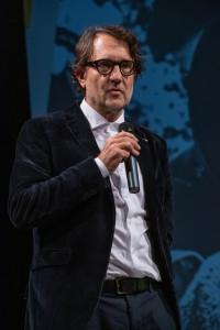 Ph. Roberto Testi (108)
