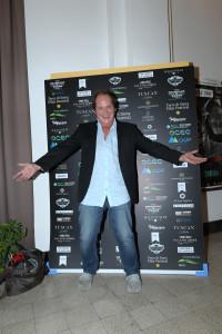 Ph. Roberto Testi (32)