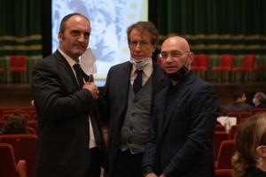 Ph. Roberto Testi (54)