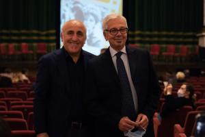 Ph. Roberto Testi (55)