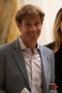 Ph. Roberto Testi (57)