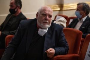 Ph. Roberto Testi (62)
