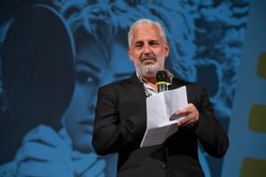 Ph. Roberto Testi (68)
