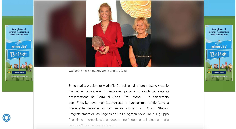 Rassegna Stampa217