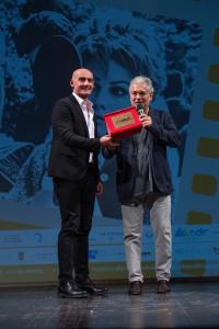 ph. Roberto Testi 100 (15)