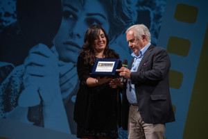 ph. Roberto Testi 100 (16)